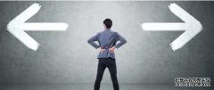 马鞍山和县尿道炎怎么来进行自我预防呢